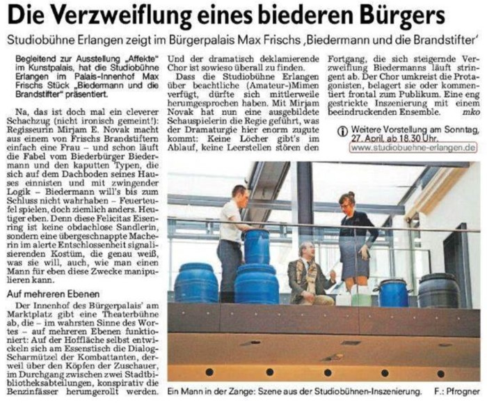 Kritik Biedermann EN (Large)