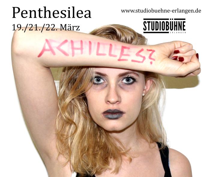 Penthe_Penthesilea