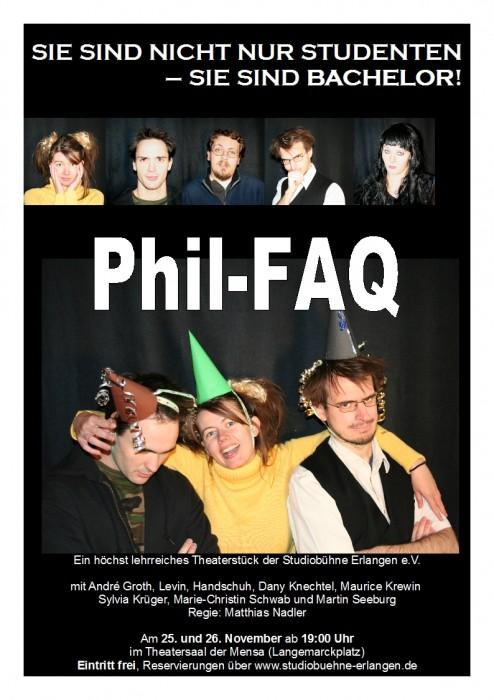 PhilFAQ-Flyer
