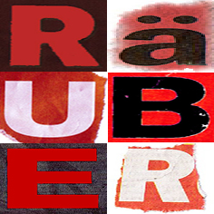 Räuber-4