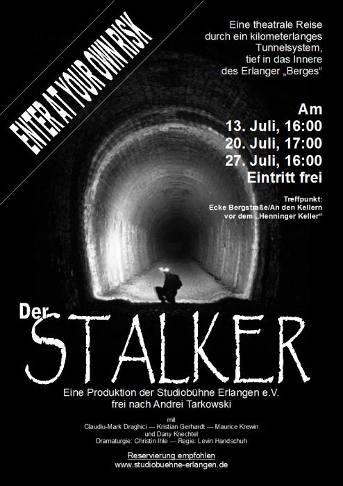 Stalker_Plakat