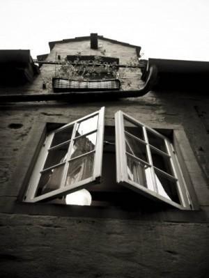 Studiob hne erlangen e v archive das fenster zum hof for Fenster zum hof