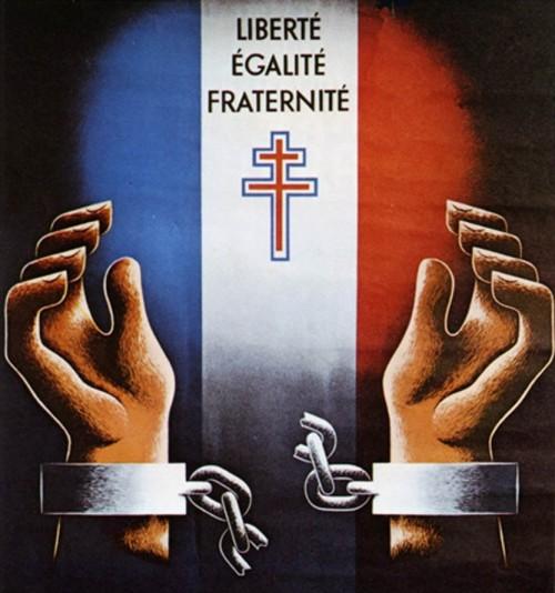 france-forever