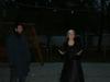011 - Theaterbilder Sandmann 045_klein