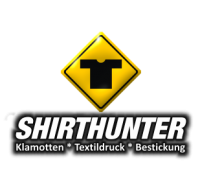 Shirthunter Erlangen