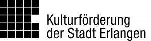 Die Kulturförderung der Stadt Erlangen
