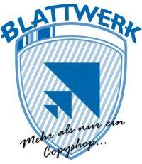 Blattwerk Erlangen